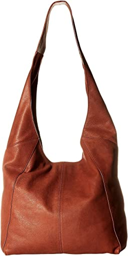 Lucky Brand - Patti Shoulder