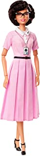 Best alpha kappa alpha barbie doll Reviews