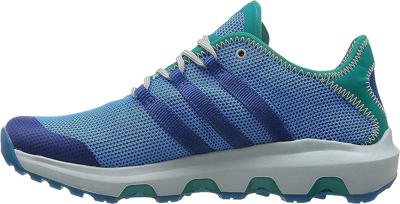 adidas Climacool Voyager, Zapatillas de Deporte Unisex Adulto, 7 UK