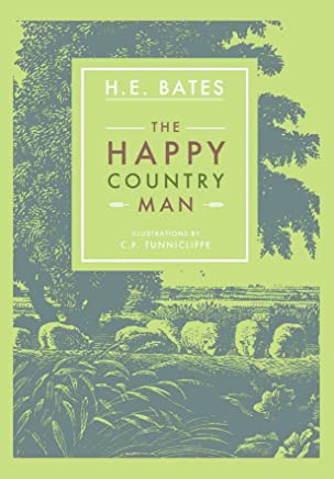 The-Happy-Countryman