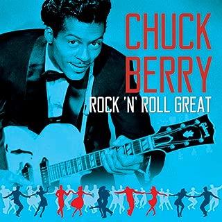 Best jo jo gunne chuck berry Reviews
