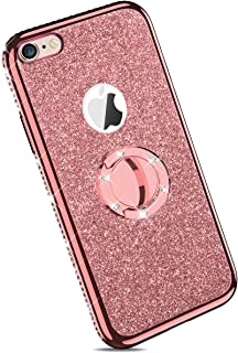 YSIMEE Compatibile Cover iPhone 6 Plus/iPhone 6S PlusCustodie Gel