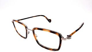 Eyeglasses Moncler ML 5026 056 havana/other
