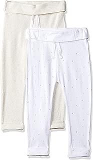 Mothercare 婴儿慢跑运动裤 2 件套