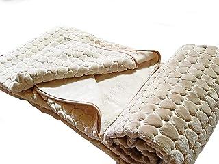 turkey blanket 220&240