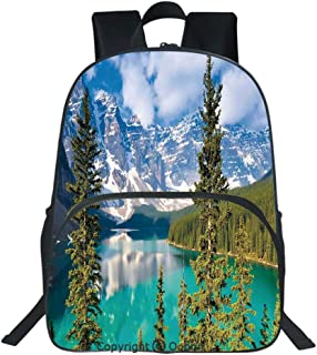 Best sonic backpack canada Reviews
