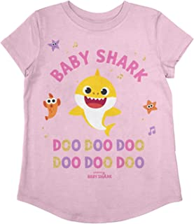 Best jumping beans baby clothes Reviews