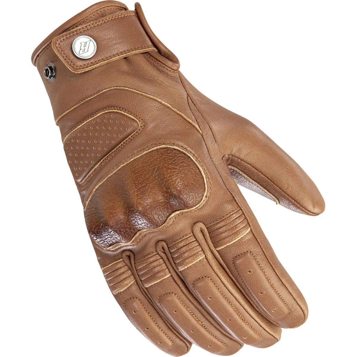 Joe Rocket Briton Gloves