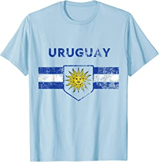 Best uruguay shirts soccer Reviews