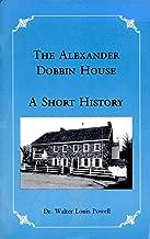 Best dobbin house history Reviews