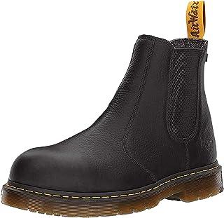 mens Work Boot