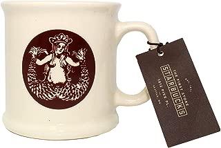 Starbucks The First Store - Pike Place Market Mug, 14 Fl Oz