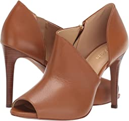 e6f80986ce3e Women's Brown Heels + FREE SHIPPING | Shoes | Zappos.com
