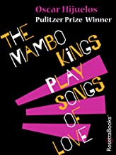 Best play a sad song Reviews