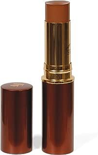 fashion fair gold lipstick