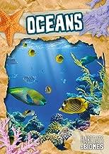 Habitats and Biomes: Oceans