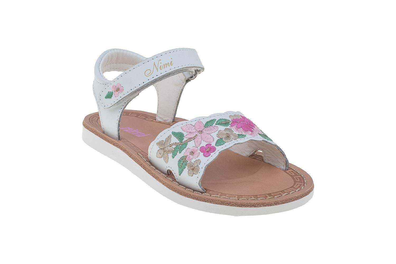 [NIMI Shoes] ガールズ