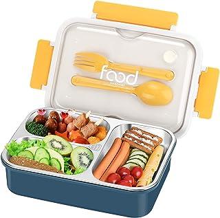 1pc pranzo al sacco isolato Reusable Lunch Box dispositivo di raffreddamento del sacchetto dellorganizzatore del portatile pranzo sacchetto impermeabile triangolo nero