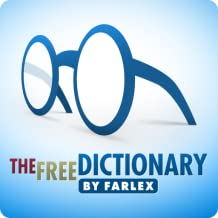 the free dictionary by farlex
