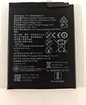 Best huawei p10 plus battery replacement Reviews