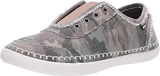 Billabong Women's Cruiser Sneaker