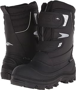 Tundra Boots - Hudson