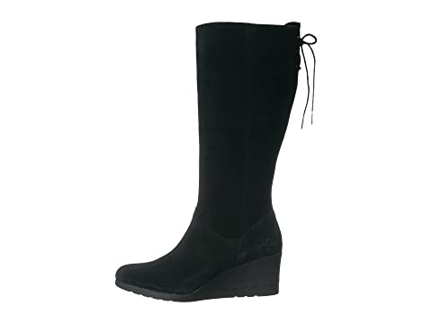 por Venta al Largo mayor Blackgrey Ugg 5OTxOR