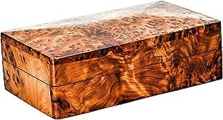 Best decorative art boxes Reviews