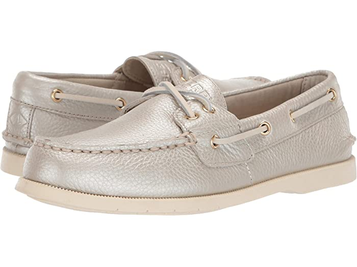 Sperry Conway Boat   6pm