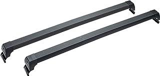 Rack Long Life Em Alumínio J2 (2 peças)