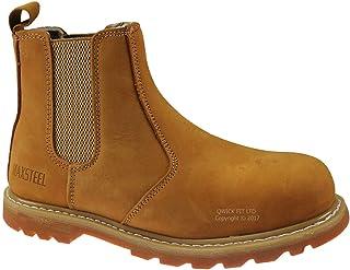 Amazon.co.uk: Max Steel: Shoes \u0026 Bags