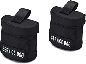 Best medicine bags and dog tags Reviews