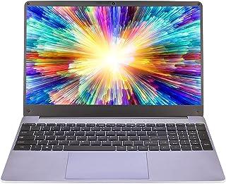 【Microsoft Office2019搭載】【Win 10搭載】 ノートパソコン ゲーミングノート 15.6インチ インテルCore i7-6700HQ 2.6GHz 4コア DDR4メモリ 16GB SSD 480GB 高級金属ボディ 高...