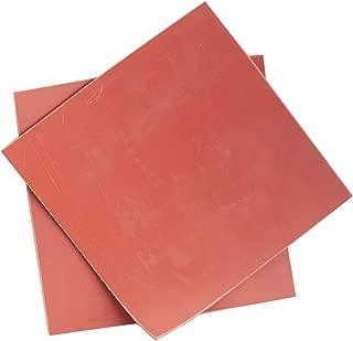 Plumb Craft Waxman 7626600N 2 Count Rubber Sheet Packing