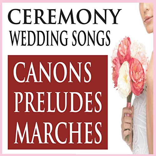 Ode To Joy Harp Wedding Exit Version By Pure Pianogonia On