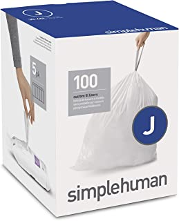 Best j garbage bags Reviews