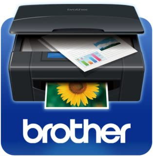 Best brother print apps Reviews