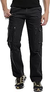 Mejor Multi Pocket Pants de 2020 - Mejor valorados y revisados