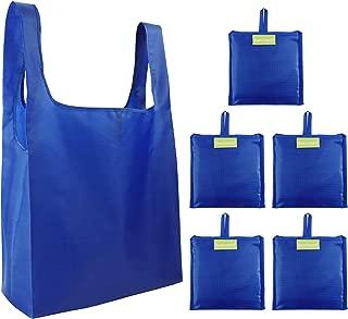 Best reusable gift bag Reviews