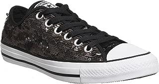 Converse Chuck Taylor Sequin Women's Sneakers