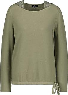 MONARI - Pullover