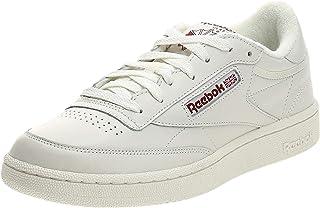 Reebok Club C 85 Mu Men's Shoes