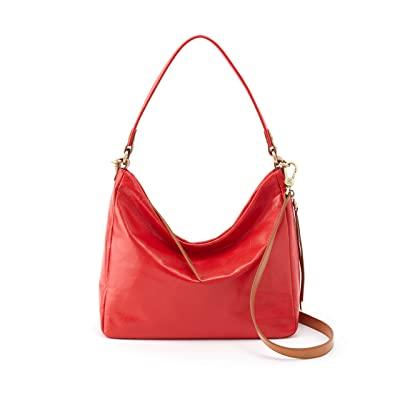Hobo Delilah (Rio) Handbags