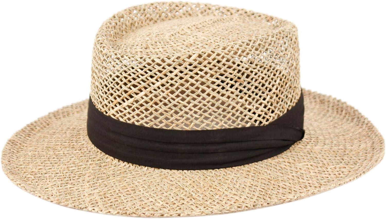 Gambler Safari Sun Hat