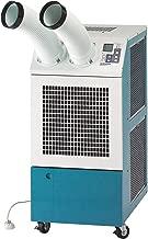 MovinCool Classic Plus 14 Commercial Portable Air Conditioner