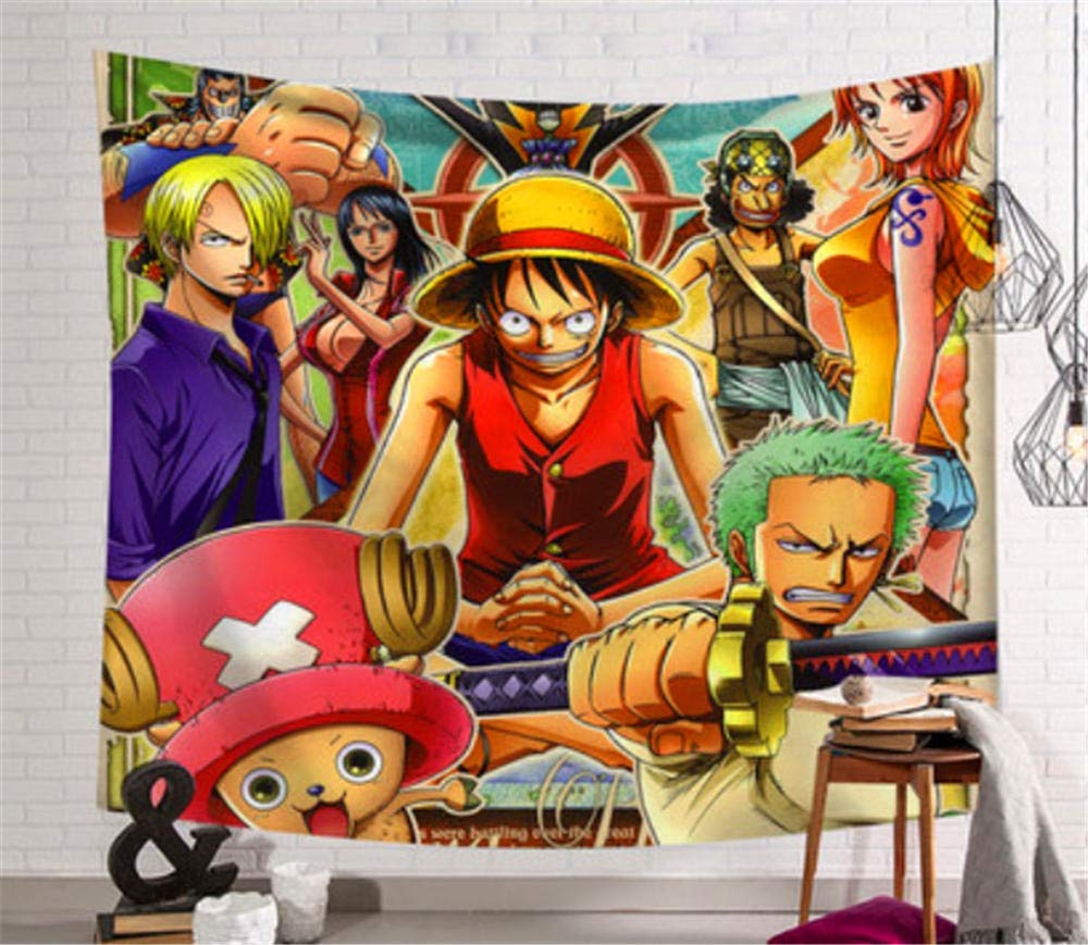 30 * 90 CM Style 3 juice-ma Anime Art Cosplay Poster and Naruto Naruto Shippuden Anime Wall Scroll Poster Fabric Painting
