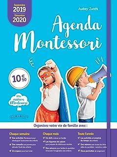 Amazon.es: agendas 2019 - Tapa dura