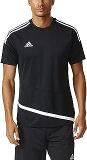 adidas Regista 16 Mens Soccer Jersey