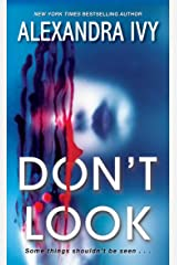 Don't Look (Pike, Wisconsin Book 1) Kindle Edition