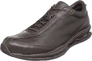 New Balance Women's WW1105 Toning Shoe
